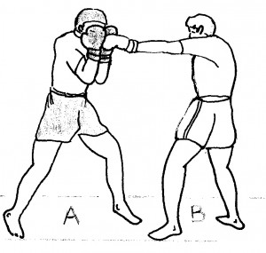boxing-diagram-wiki