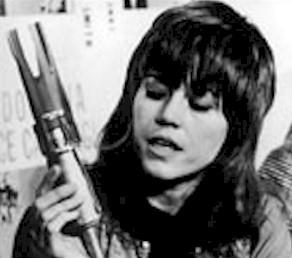 Fonda-Jane-militant
