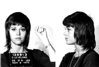 Fonda-Jane-mug-shot