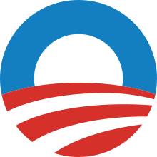 Obama-logo