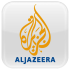 aljazeera011113