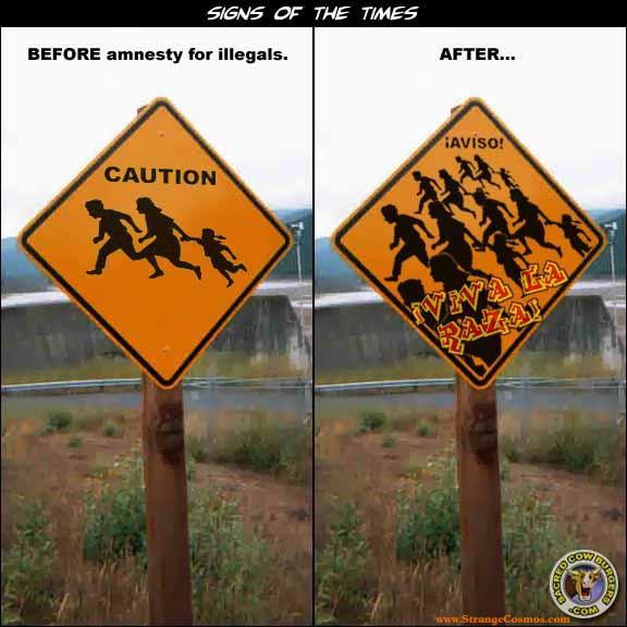 amnesty013113
