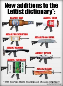 assault-beer