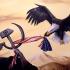 The Communist Takeover Of America – 45 Declared Goals