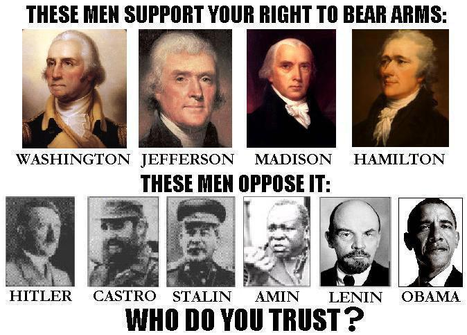 right-to-bear-arms-supporters-opposers