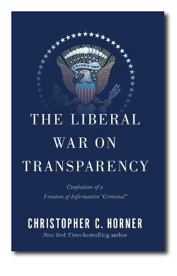 Horner-Liberal-War-Transparency