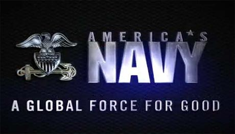 """America's Navy"" as a  ""Global Force?"" -- ""for good?"""