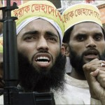 bengaljihad