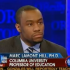 Bill O'Reilly and Marc Lamont Hill Together Again on Valentine's Day