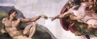 Creation_Of_Man_Michelangelo-sm