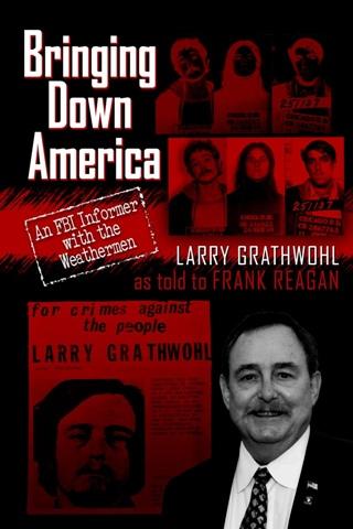 Grathwohl-Bringing-Down-America