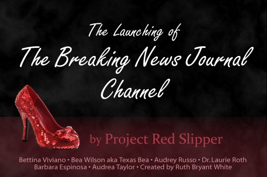 Project-Red-Slipper
