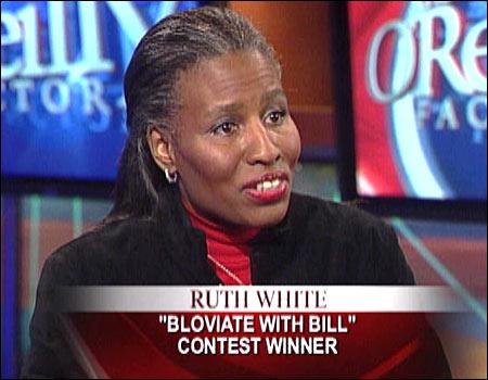 White-Ruth-Bryant-OReilly