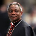 cardinalturkson