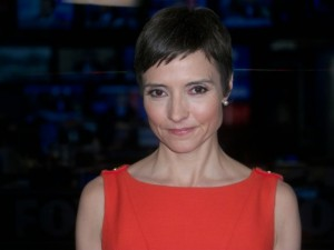 catherineherridge
