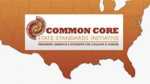 commoncore
