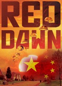 reddawn032513