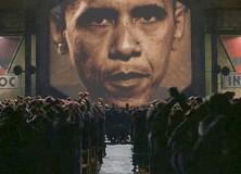 Obama-1984-222-politicsworldwide-com