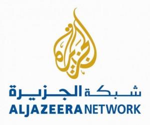 aljazeera041813