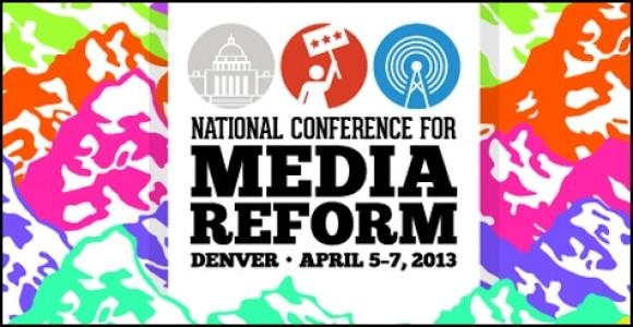 mediareform