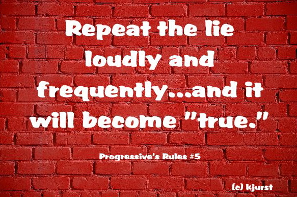 progressives-rules-5