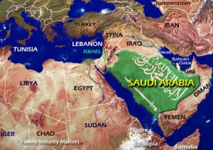 saudiarabia1