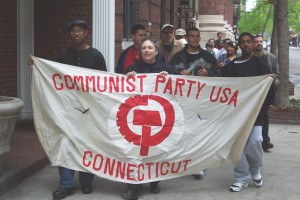 CPUSAwillwork Communist Party Will Work with Democrats & RINOs to Give GOP a 'Licking' in 2014 – Tea Party Lesson