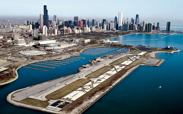 Meigs-Field-Chicago