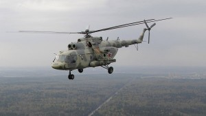 russianhelicopter
