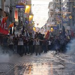turkishprotests