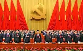 chinacommunism