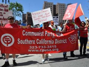 communistpush