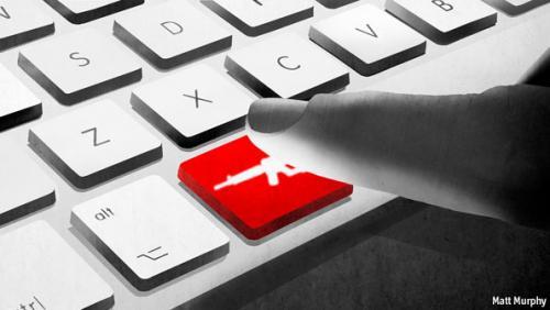 cyber-war-matt-murphy
