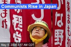 japanesecommies