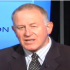 Trevor Loudon, Fall US Tour, Revised Schedule, First 5 States