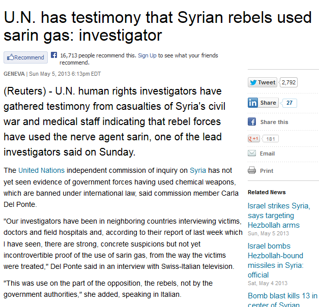 Reuters-story-Syrian-terrorists-used-sarin