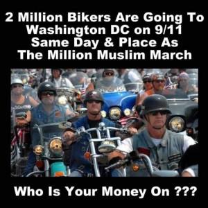 biker911A