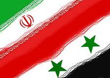 iranwar