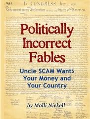 politically-incorrect-fables