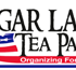 Trevor Loudon Presents 'The Enemies Within' to the Sugar Land Tea Party, 9-22
