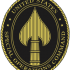Pentagon Psyops – Hijacking the Airwaves