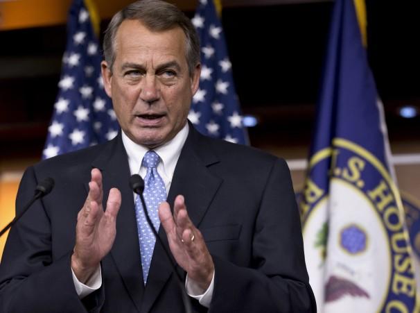 Boehner-presidential-strategy