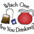 Graphic of the Moment: Tea or Kool-Aid, Which One are You Drinking?
