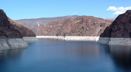 Lake_Mead