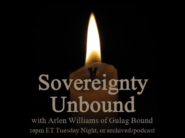 Sovereignty-Unbound-AW-600w-450h-10T