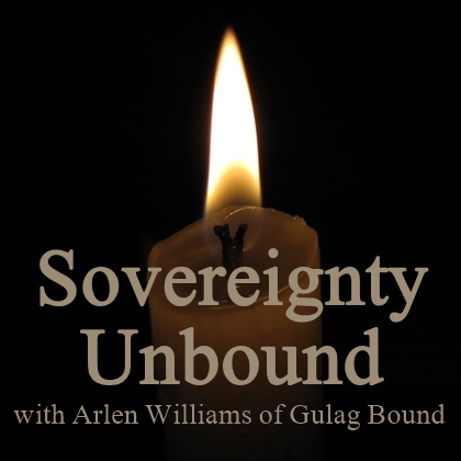 Sovereignty-Unbound-Law-420sq