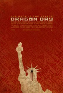 dragonday1