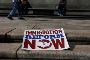immigrationreform