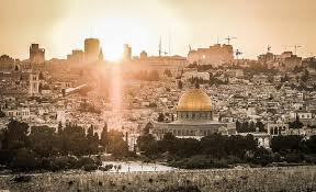 israelbomb