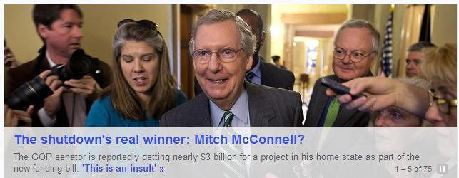 mcconnell-winner-deal